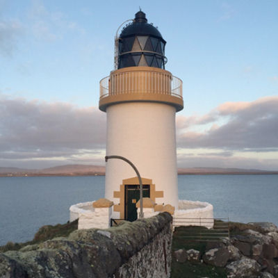 lighthouse_home.jpg